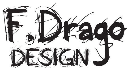 Federico Drago Design