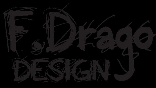Federico Drago Design